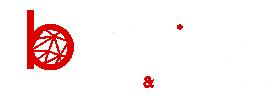 Logo-BColina_Mobile